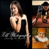 56% Off Photo Session