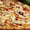 Half Off at Romeo's New York Pizza in Johns Creek