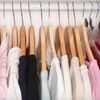 touch of class cleaner - Kirkman South: $40 Toward Next Dry-Cleaning Order