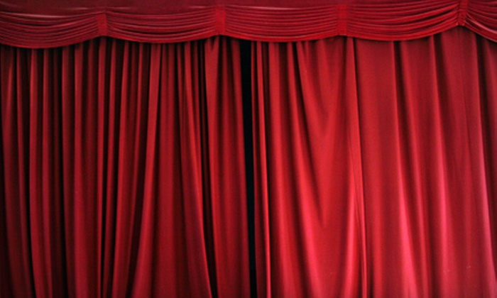 Theatreworks - University of Colorado at Colorado Springs: Theater Outing for Two or Four to Any Theatreworks Production at the Dusty Loo Bon Vivant Theater (Up to 60% Off)