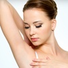 Up to 77% Off Hair Removal in Estero