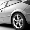 59% Off On-Location Auto Detailing