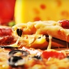52% Off Pizza Package from Bob's Haven Deli in Phoenixville
