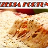 60% Off at Pizzeria Fortunato in Smyrna