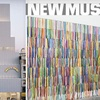 Up to Half Off Membership to New Museum