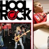 School of Rock Music - Denver Branch - Speer: $62 for One-Month Tuition at the Paul Green School of Rock Music