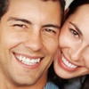 56% Off Invisalign Package, Valid at Five Locations