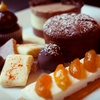 Up to 56% Off at Finale Desserterie & Bakery