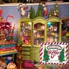 $10 for Christmas Store Goods