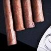 Up to 53% Off Cigar Sampler Sets