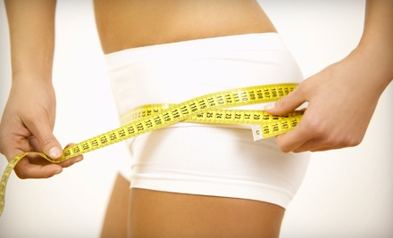Nu-Living Weight Management - Nu-Living Weight Management in Arlington