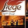 Half Off at Liege Spirits Lounge