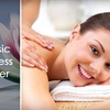 61% Off Spa Package in Lewisville