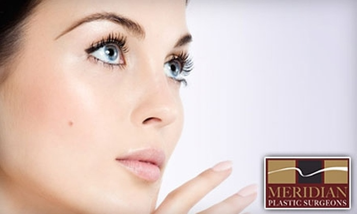 Spa 170 West - Clay: $75 for a Microdermabrasion and Facial at Spa 170 West ($175 Value) in North Ridge Village