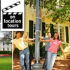 47% Off Tours of Movie and TV Sites in DC