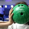 Up to 54% Off at Country Club Bowl in San Rafael