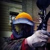 52% Off Haunted Paintball Outing in Joliet