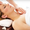 Up to 51% Off at Massage Way in Hendersonville