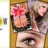 70% Off at AfterGlow Salon and Day Spa