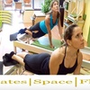 Up to 57% Off Pilates Classes