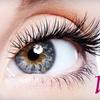 51% Off Eyelash Extensions