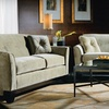 $45 for $150 Toward Home Furnishings