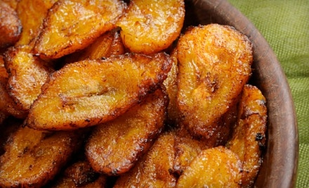 $30 Groupon to Gusto Cuban Cafe - Gusto Cuban Cafe in Ralston