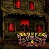 Haunted Acres NH - Epping: $11 for One Ticket to Haunted Acres in Epping ($22 Value). Choose Oct. 1 or Oct. 2 Admission