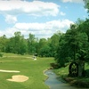 Up to 51% Off 18 Holes of Golf in Social Circle