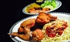 Half Off Diner Fare at Lucky Strike Restaurant in Chicopee