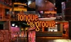 Tongue and Groove - Lindbergh - Morosgo: $20 for $40 Worth of Drinks Plus Admission for Four to Tongue & Groove (Up to $120 Value)
