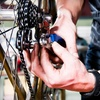 Half Off Bike Tune-Up at Mountain Man Sports