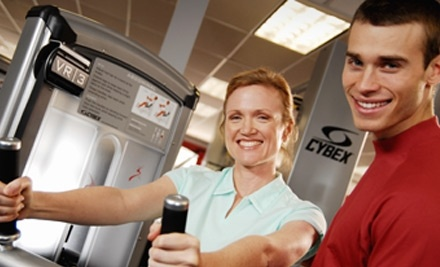 Snap Fitness: Individual 2-Month Membership and 2 Months of Tanning, Plus a Waived Enrollment Fee - Snap Fitness in Tigard