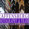 Half Off Custom-Framing Services