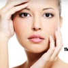 The Spa and Laser Center - Northeast Virginia Beach: $220 for Four Blue-Light Acne Treatments at The Spa and Laser Center in Virginia Beach ($440 Value)