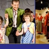 Up to 51% Off at Nordic Heritage Museum