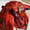 $10 For Indian Fare at Shalimar Tandoor Grill and Bar
