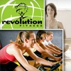 67% Off Classes at Revolution Fitness