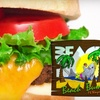 $10 for Fare at Beach Bums Burgers