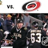 Up to 52% Off Dallas Stars Tickets