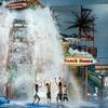 54% Off Indoor Water-Park Pass in Niagara Falls