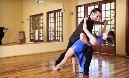 Academy of Ballroom Dance - Academy of Ballroom Dance in Phoenix