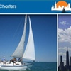 44% Off Sailing with Chicago Sailboat Charters