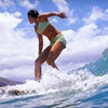 51% Off Surf Lesson from Hawaiian Surf Adventure