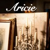 Half Off Lingerie at Aricie