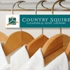 52% Off Dry Cleaning