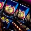 $4 for Entertainment Center Game Tokens in Jenks