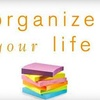 58% Off In-Home Organization Consultation
