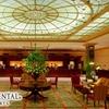 42% Off Luxury Hotel Stay