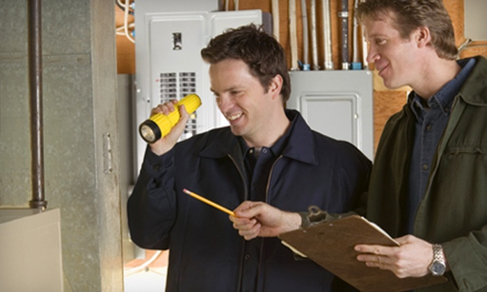 Associated Heating and Air Conditioning - Eugene: $49 for Forced-Air Maintenance from Associated Heating and Air Conditioning ($132 Value)